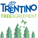 Sito Trentino Tree Agreement immagine
